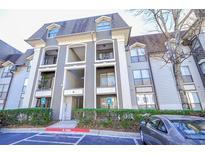 View 2657 Lenox Rd Ne # D44 Atlanta GA