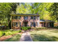 View 2848 Woodland Park Dr Ne Atlanta GA
