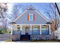 View 3115 Old Jonesboro Rd Hapeville GA