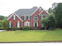 View 1101 Cockrell Dr Nw Kennesaw GA