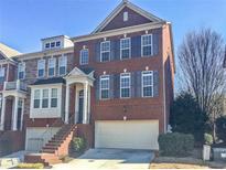 View 4961 Colchester Ct Atlanta GA