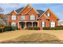 View 703 Grassmeade Way Snellville GA