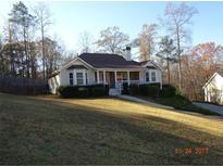 View 233 Stonemont Ct Douglasville GA