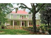 View 171 Fairplay St Rutledge GA