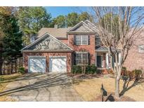 View 5091 Coventry Park Ct Peachtree Corners GA
