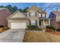 View 5071 Coventry Park Ct Peachtree Corners GA