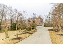 View 2030 Hunters Trail Dr Lawrenceville GA