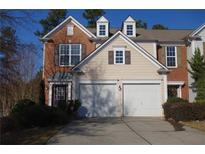View 3067 Hartright Bend Ct Duluth GA