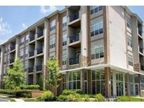 View 880 Confederate Ave # 409 Atlanta GA