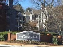 View 425 Granville Ct Ne Sandy Springs GA