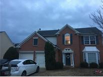 View 2818 Donamire Dr Nw Kennesaw GA