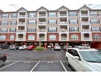 View 4333 Dunwoody Park # 1203 Dunwoody GA