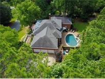 View 3700 River Mansion Dr Peachtree Corners GA