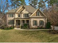 View 2119 Ector Pl Nw Kennesaw GA