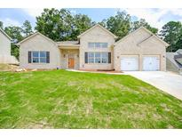 View 4242 Donna Way Lithonia GA