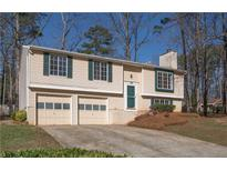 View 425 Hembree Forest Cir Roswell GA