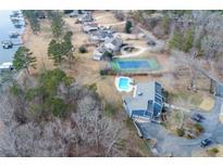 View 7380 Pine Valley Rd Cumming GA