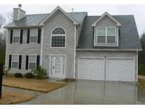 View 4985 Bridle Point Pkwy Snellville GA