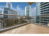 View 3334 Peachtree Rd # 403 Atlanta GA