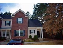 View 2555 Flat Shoals Rd # 3606 College Park GA