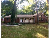 View 541 Collier Ridge Dr Nw Atlanta GA
