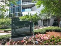 View 3338 Peachtree Rd # 2402 Atlanta GA