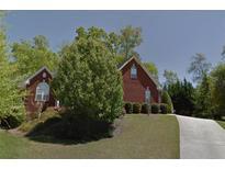 View 1817 Wesleyan Ln Loganville GA