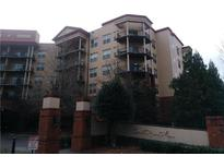 View 200 River Vista Dr # 602 Atlanta GA