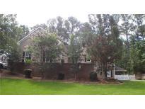 View 3380 Centerville Rosebud Rd Snellville GA