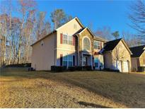 View 7651 Waterlace Dr Fairburn GA