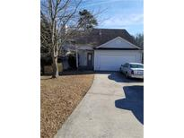 View 90 Nellie Brook Dr Sw Mableton GA