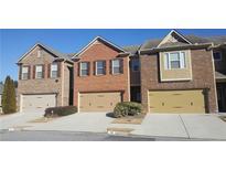 View 285 Oakland Hills Way Lawrenceville GA