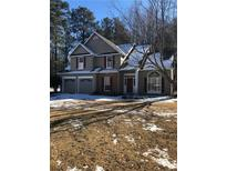 View 1898 Brookhill Way Snellville GA