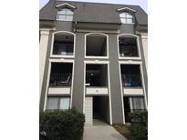 View 2657 Lenox Rd # 151 Atlanta GA