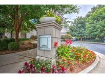 View 2795 Peachtree Rd Ne # 2104 Atlanta GA