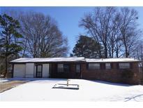 View 6335 Garnet Dr Douglasville GA