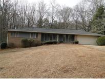 View 3730 Mill Glen Dr Douglasville GA