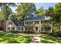 View 5282 Forest Springs Dr Dunwoody GA