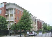 View 870 Mayson Turner Rd Nw # 1106 Atlanta GA