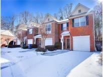 View 3856 Pleasant Oaks Dr # 36 Lawrenceville GA