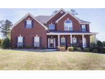 View 1904 Buford Ct Conyers GA