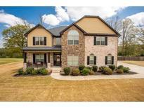 View 290 Stillbrook Way Fayetteville GA