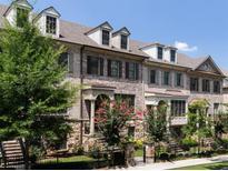 View 3703 Manor Brook Ct Ne Atlanta GA