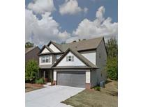 View 1931 Stoney Chase Dr Lawrenceville GA