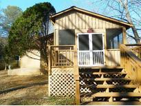 View 4558 Park Dr Pine Lake GA