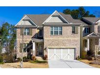View 1290 Roswell Manor Cir Roswell GA