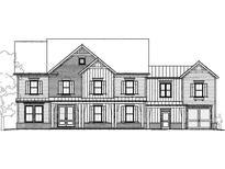 View 2025 Ainsley Ct Milton GA