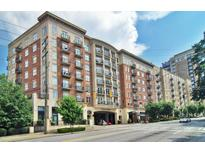 View 2255 Peachtree Rd Ne # 629 Atlanta GA