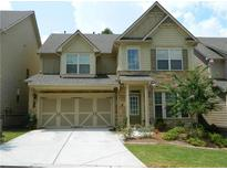 View 1450 Roswell Manor Cir Roswell GA