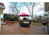 View 185 Glenclairn Ct Roswell GA